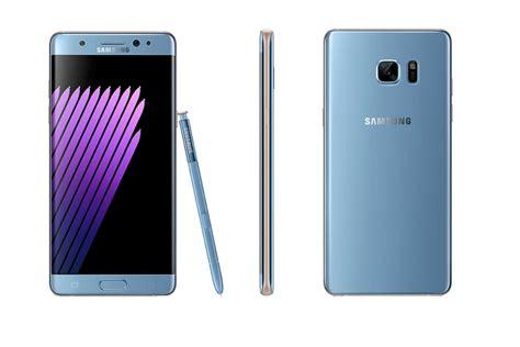 Samsung Galaxy Note 8 Sein Free Level U samsung galaxy note 7 the finest big phone till date