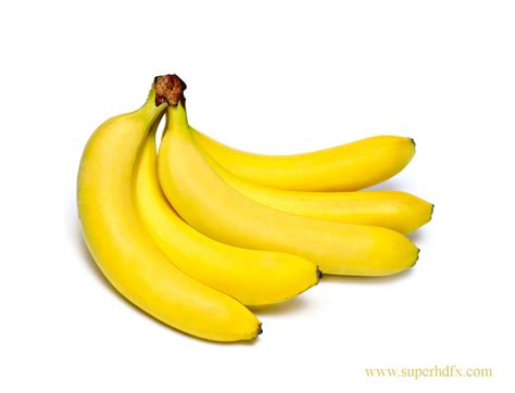 bananas hd wallpaper banana fruits hd wallpapers
