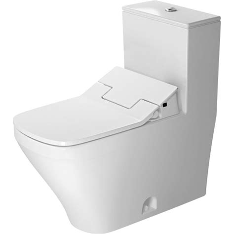 Kitchen Sink Faucets Moen by Buy Duravit 2157510005 One Piece Toilet Durastyle White W