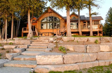 linwood custom homes award winning custom home packages 121 best award winning homes images on pinterest linwood