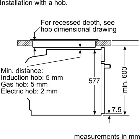 wiring diagram for neff oven 28 images oven element