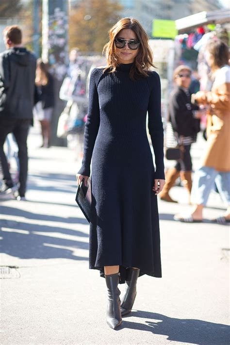 Tweed Belted Kimono Et Cetera 575 best parisian chic images on