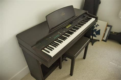 electric piano bench 17 best images about yamaha pianos on pinterest key