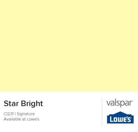 valspar colours 19 best images about walls yellow kitchen on pinterest