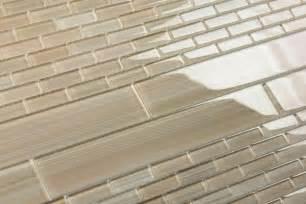 tiles backsplash brown tile kitchen x glass tile kitchen bathroom tile brown beige bamboo hand painted