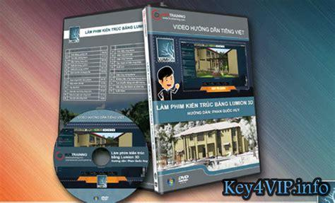 lumion pro 6 0 3 dvds quartz com software archive dvd tiếng việt học l 224 m phim kiến tr 250 c lumion 3d 4share