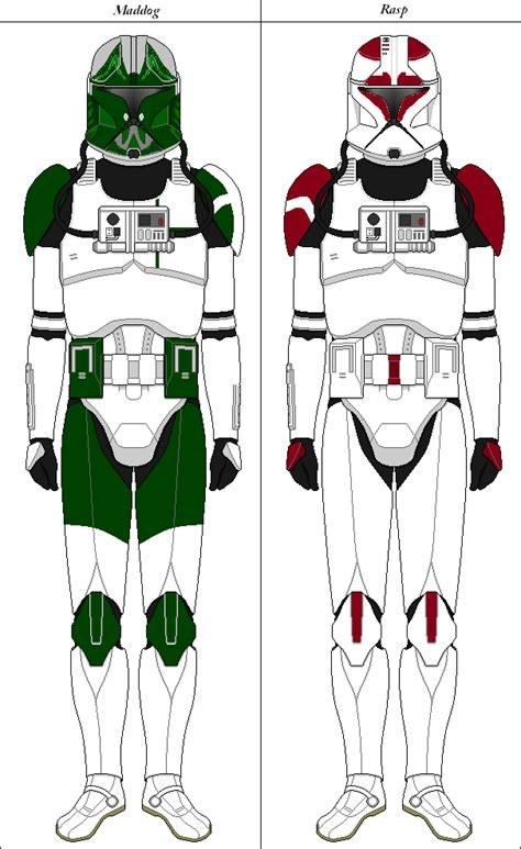 clone trooper haircuts o c clone pilots by sonny007 on deviantart