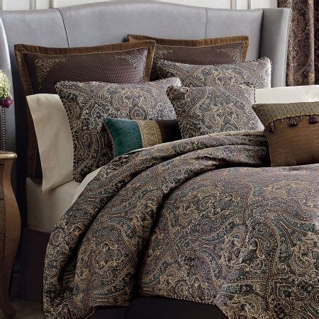 jewel tone comforter sets 17 best images about croscill bedding collections on