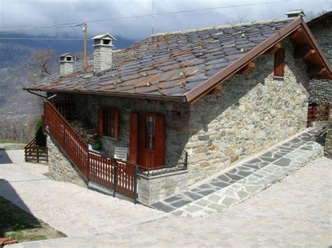 appartamenti co di giove vacanze montagna affitto casa indipendente montagna
