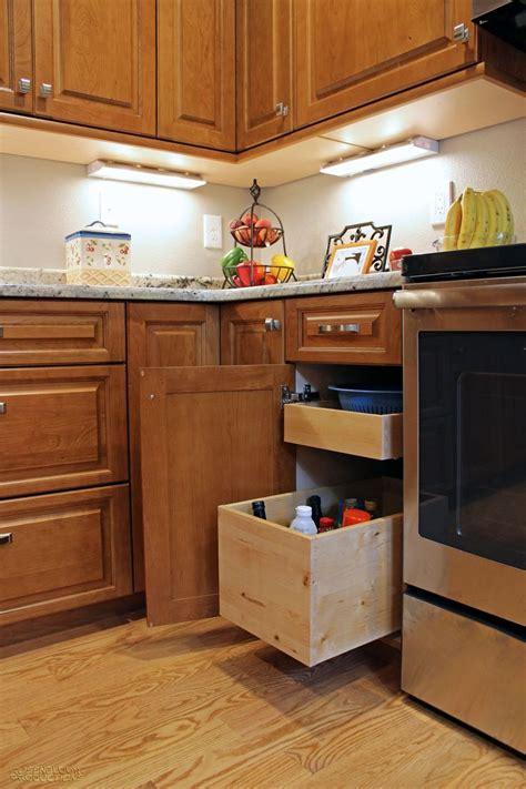 swiss koch kitchen collection 100 furniture tremendous merillat cabinet parts