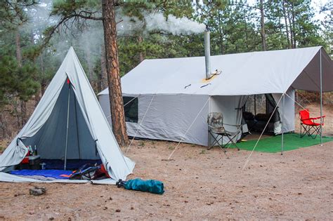 Canvas Wall Tent Winter Tents Davis Tent Awning | canvas wall tent winter tents davis tent awning