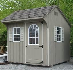 ideas plan garden shed window shutters