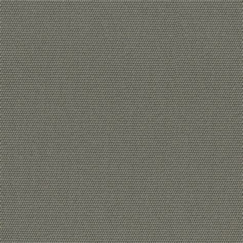 marine canvas and upholstery sunbrella charcoal grey marine fabric 46 quot 4644 0000 gds