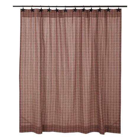 72 x 72 shower curtain canavar ridge shower curtain 72 quot x 72 quot