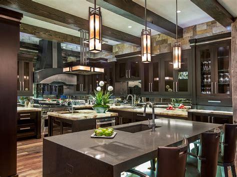 modern mountain kitchen design rustic kitchen denver modern mountain kitchen contemporary kitchen denver