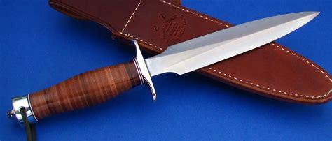 Background Check Pending Status Youwantit2 Randall Knife Model 2 7 Fighting Stiletto