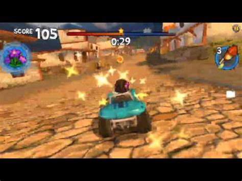 download game beach buggy racing mod terbaru full download bb racing hack how to hack bb racing hack
