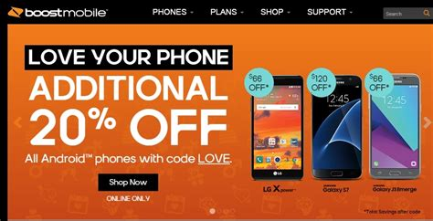 Mobile Giveaway Amazon - 30 off boost mobile coupon code 2017 all mar 2017 promo