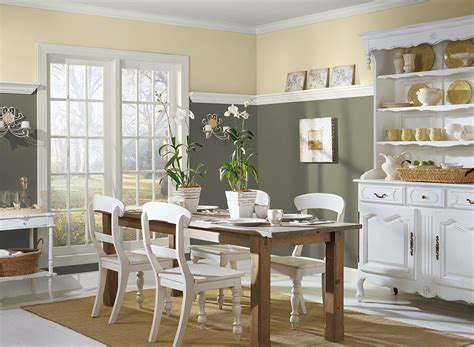 grey dining room ideas terrys fabrics s blog