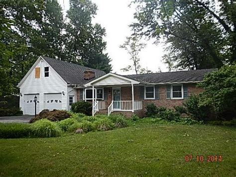 houses in columbia md 6626 seneca dr columbia md 21046 detailed property info reo properties and bank