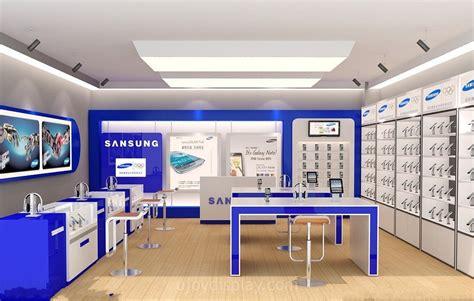 shop samsung mobile cellphone shop display ujoydisplay 35 jpg 1024 215 652