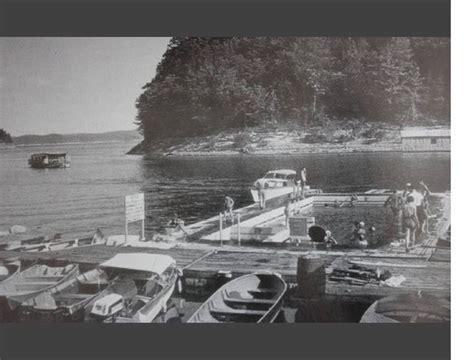 boat dock jamestown 69 best creelsboro ky images on pinterest kentucky