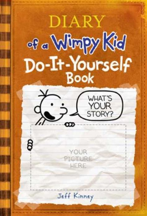 Diaries Of A Wimpy Kid Book Series Kid Diary Wimpy