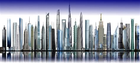 worlds tallest building 2014 the biggest building in the world 2014 www imgkid com