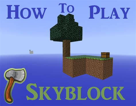 challenges to do on minecraft how to play skyblock levelskip