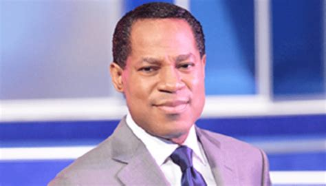 the richest pastors in africa 2016