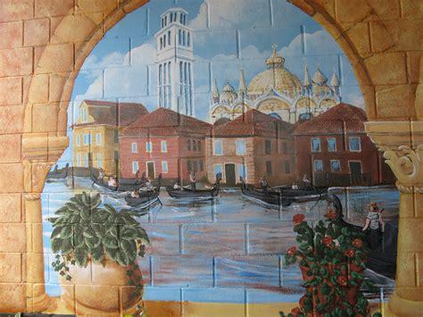 exterior murals amidsummersmural