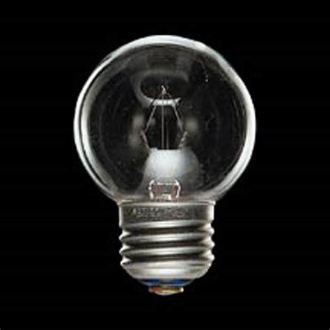 Jp Light 電球 incandescent light bulb japaneseclass jp