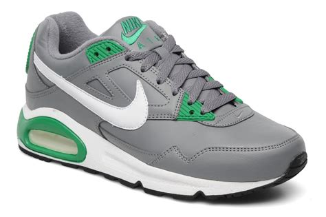 imagenes zapatillas nike air max home remedies for tinnitus