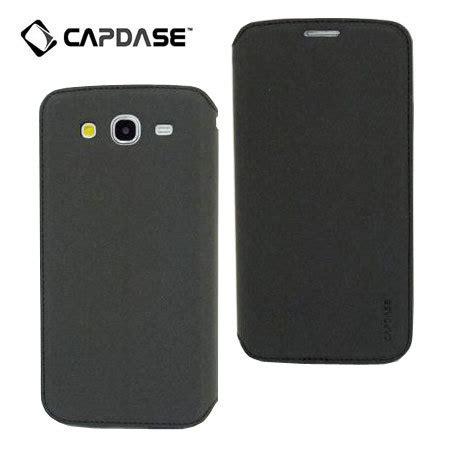 Capdase Samsung Galaxy Mega 5 8 capdase sider baco folder for galaxy mega 5 8 black
