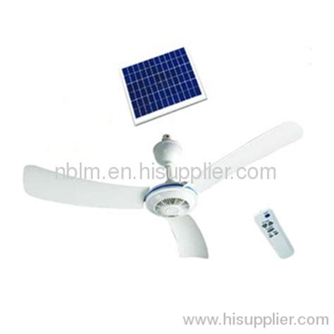 solar powered ceiling fans solar powered ceiling fan products china products