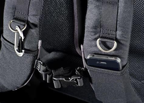 airport accelerator stuff backpack straps backpacks bags