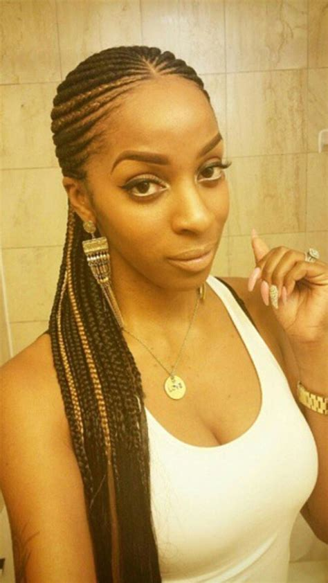 Cornrow Hairstyles For by 17 Best Ideas About Cornrow On Cornrow Braid
