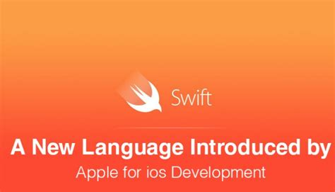 design app swift apple releases first preview of swift 3 0moon technolabs
