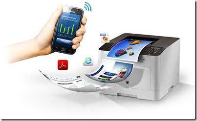 mobile printing recharge de cartouche d encre pour imprimante astuces