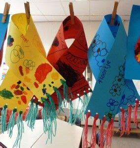 january arts and crafts for scarf craft inverno scarves craft and winter