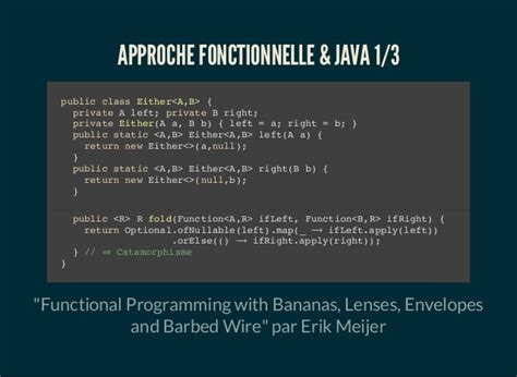 pattern matching in java exle roseindia java le pattern matching