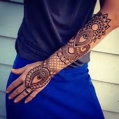art works on pinterest gypsy tattoos mehndi designs and