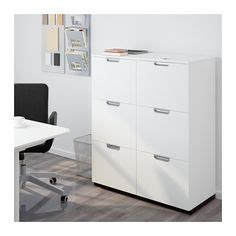 ikea malm drawer lock 1000 images about new house office on pinterest ikea