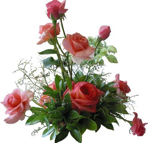 imagenes rosas brillantes imagenes brillantes flores flowers gifs animados board