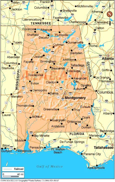 maps of alabama cities ken raggio presents jesus to alabama