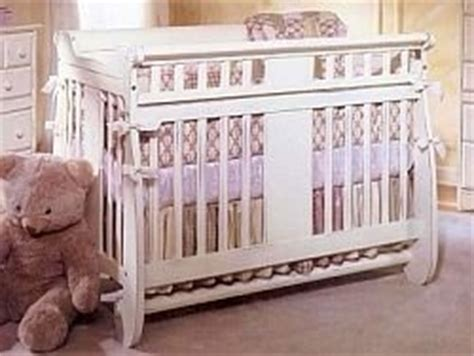 Generation Next Crib by Baby S Furniture Generation Next Crib Baby