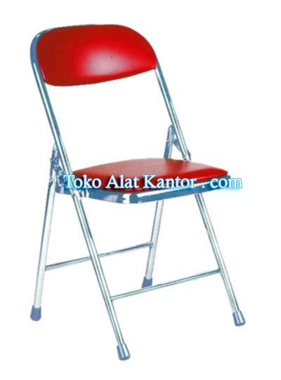 Kursi Chitose Semarang kursi lipat chitose yamato haa distributor furniture