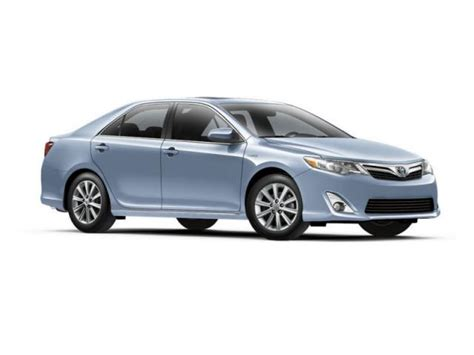 Toyota Camry Hybrid Issues 2013 Toyota Camry Hybrid Problems Mechanic Advisor