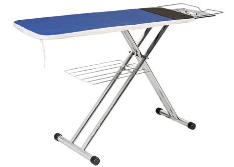 Ironing Board Table longboard c60lb ironing board 1 800 go vapor home steam iron accesories longboard c60lb