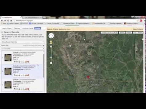 qgis tutorial italiano youtube tutorial qgis 5 1 download de imagens de sat 233 lites youtube